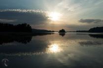 9lake_clouds_0288p