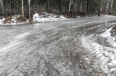 icy_road_DSCN1020p