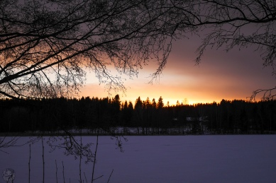 sunset_p1050143p