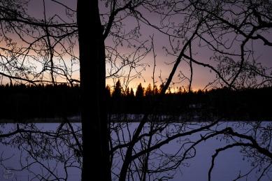 sunset_p1050144p