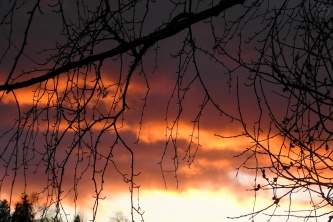 March_sunset_0033p
