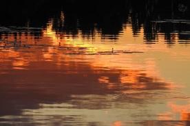 kuu_sunset_vesi_2700p